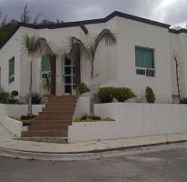 Foto de casa en venta en, contry, monterrey, nuevo león, 2167358 no 01