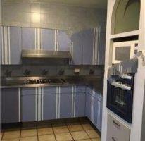 Foto de casa en venta en, contry, monterrey, nuevo león, 2168456 no 01