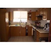 Foto de casa en venta en, contry, monterrey, nuevo león, 2169714 no 01