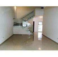 Foto de casa en venta en, contry, monterrey, nuevo león, 2236882 no 01