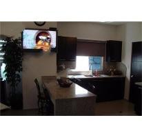 Foto de casa en venta en  , contry, monterrey, nuevo león, 2268852 No. 01