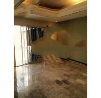 Foto de casa en venta en, contry, monterrey, nuevo león, 2272602 no 01