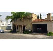 Foto de casa en venta en, contry, monterrey, nuevo león, 2278651 no 01