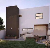 Foto de casa en venta en, contry, monterrey, nuevo león, 2285023 no 01