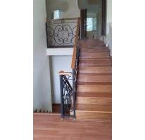 Foto de casa en venta en  , contry, monterrey, nuevo león, 2304726 No. 01