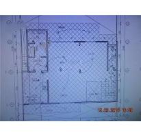 Foto de casa en venta en  , contry, monterrey, nuevo león, 2334728 No. 01