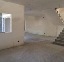 Foto de casa en venta en, contry, monterrey, nuevo león, 2347770 no 01