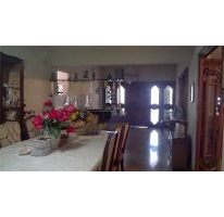 Foto de casa en venta en  , contry, monterrey, nuevo león, 2361298 No. 01