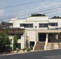 Foto de casa en venta en, contry, monterrey, nuevo león, 2361762 no 01