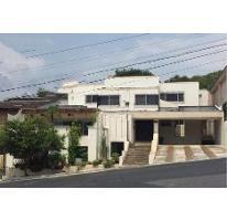 Foto de casa en venta en  , contry, monterrey, nuevo león, 2361762 No. 01