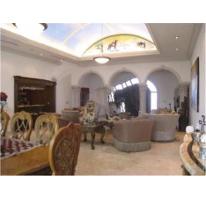 Foto de casa en venta en  , contry, monterrey, nuevo león, 2376736 No. 01