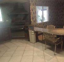 Foto de casa en venta en, contry, monterrey, nuevo león, 2377790 no 01