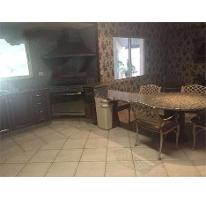 Foto de casa en venta en  , contry, monterrey, nuevo león, 2377790 No. 01