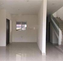 Foto de casa en venta en, contry, monterrey, nuevo león, 2380162 no 01