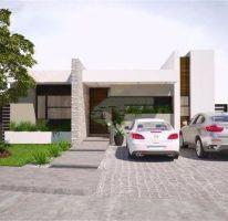 Foto de casa en venta en, contry, monterrey, nuevo león, 2381868 no 01