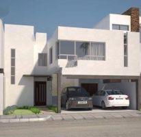 Foto de casa en venta en, contry, monterrey, nuevo león, 2382098 no 01