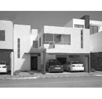 Foto de casa en venta en  , contry, monterrey, nuevo león, 2382098 No. 01