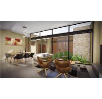 Foto de casa en venta en  , contry, monterrey, nuevo león, 2387346 No. 01