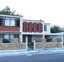 Foto de casa en venta en  , contry, monterrey, nuevo león, 2528187 No. 01