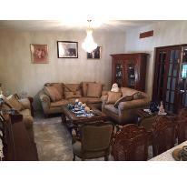 Foto de casa en venta en  , contry, monterrey, nuevo león, 2541723 No. 01
