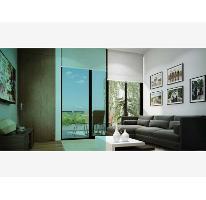 Foto de casa en venta en  , contry, monterrey, nuevo león, 2571241 No. 01