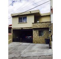Foto de casa en venta en  , contry, monterrey, nuevo león, 2624781 No. 01
