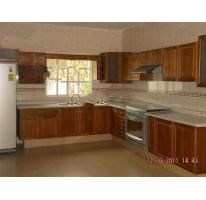 Foto de casa en venta en  , contry, monterrey, nuevo león, 2633156 No. 01