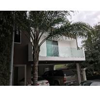 Foto de casa en venta en  , contry, monterrey, nuevo león, 2635076 No. 01
