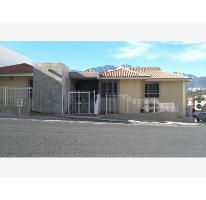 Foto de casa en venta en  , contry, monterrey, nuevo león, 2657887 No. 01