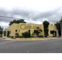 Foto de casa en venta en  , contry, monterrey, nuevo león, 2719740 No. 01