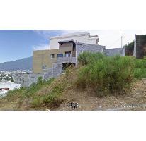 Foto de casa en venta en  , contry, monterrey, nuevo león, 2721690 No. 01