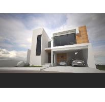 Foto de casa en venta en  , contry, monterrey, nuevo león, 2736109 No. 01