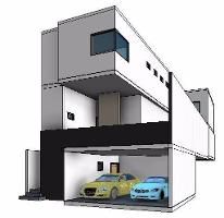 Foto de casa en venta en  , contry, monterrey, nuevo león, 2761459 No. 01