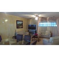 Foto de casa en venta en  , contry, monterrey, nuevo león, 2936255 No. 01