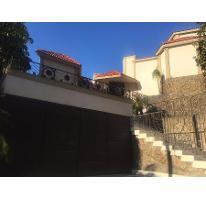 Foto de casa en venta en  , contry, monterrey, nuevo león, 2938304 No. 01