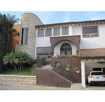 Foto de casa en venta en  , contry, monterrey, nuevo león, 2952833 No. 01