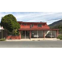 Foto de casa en venta en  , contry, monterrey, nuevo león, 2984666 No. 01