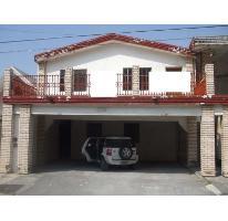 Foto de casa en venta en  , contry, monterrey, nuevo león, 3006410 No. 01
