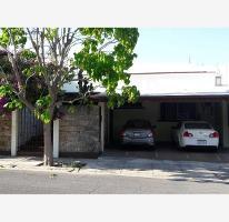 Foto de casa en venta en  , contry, monterrey, nuevo león, 3102660 No. 01