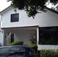 Foto de casa en venta en  , contry, monterrey, nuevo león, 3138017 No. 01