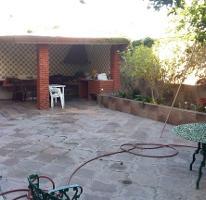 Foto de casa en venta en  , contry, monterrey, nuevo león, 3403064 No. 02