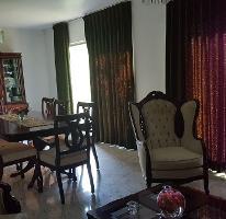 Foto de casa en venta en  , contry, monterrey, nuevo león, 3772263 No. 01