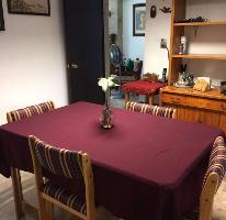 Foto de casa en venta en  , contry, monterrey, nuevo león, 3797685 No. 01