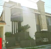 Foto de casa en venta en  , contry, monterrey, nuevo león, 3945192 No. 01