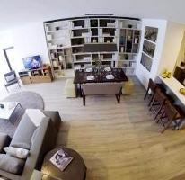 Foto de departamento en venta en  , contry, monterrey, nuevo león, 4224559 No. 01
