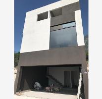 Foto de casa en venta en  , contry, monterrey, nuevo león, 4267866 No. 01