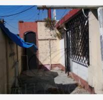 Foto de casa en venta en  , contry, monterrey, nuevo león, 0 No. 16