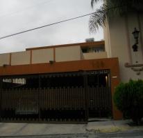 Foto de casa en venta en, contry, monterrey, nuevo león, 682005 no 01