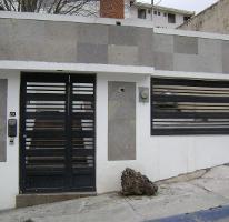 Foto de casa en venta en contry sol 1, contry, monterrey, nuevo león, 0 No. 01