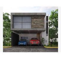 Foto de casa en venta en  , contry sur, monterrey, nuevo león, 2059118 No. 01